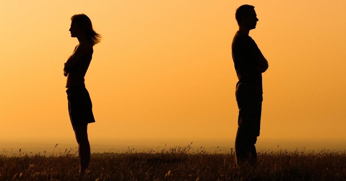 Sáu Điều Lầm Tưởng Đang Giết Chết Hôn Nhân Của Bạn - Hội Thánh Tin ...